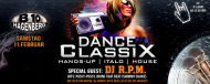 B10 Dance Classix