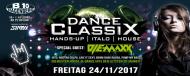 Dance ClassiX