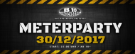 B10 Meterparty