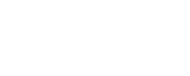 Auferstehung - The Highschool Special - Poysbrunn