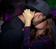 Heartbeat - Das Rotkreuz Clubbing