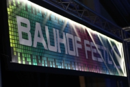 Bauhoffestl 2019